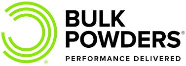 Bulk powder partenaire de ta préparation physique