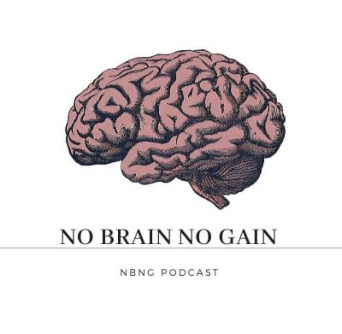 NBNG podcast - préparation physique - katchavenda romain