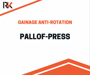explicatif réalisation pallof-press